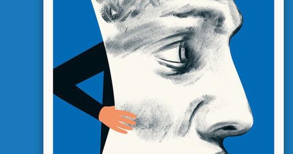 4 điều chỉ đàn ông ''cấp thấp'' mới hay khoe khoang:...