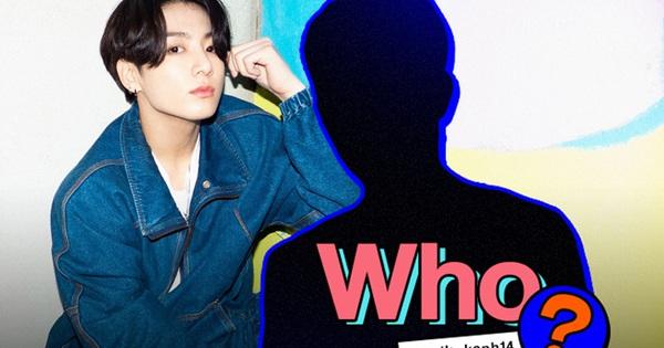 Nam idol nhà Big Hit được khen là ca sĩ đỉnh nhất công ty dù mới debut 1 năm, Knet nghe giọng tưởng ''truyền nhân'' của Jungkook?