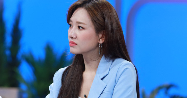 Hari Won tiết lộ tình trạng sức khỏe và lý do chưa thể có con với Trấn Thành