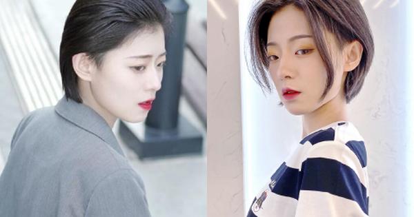 Cô nàng ''đẹp trai'' nhất TikTok Trung Quốc có gì hot mà hút tới gần 400 triệu lượt yêu thích?