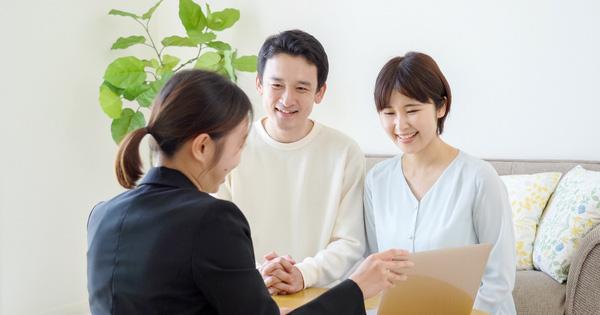 Giải mã tiêu chuẩn Nhật Bản trong quản lý khu biệt...