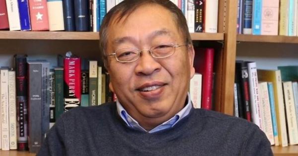 Cố vấn chính sách gốc Hoa của Ngoại trưởng Mỹ: Trung Quốc không có ''bạn bè'' thực sự
