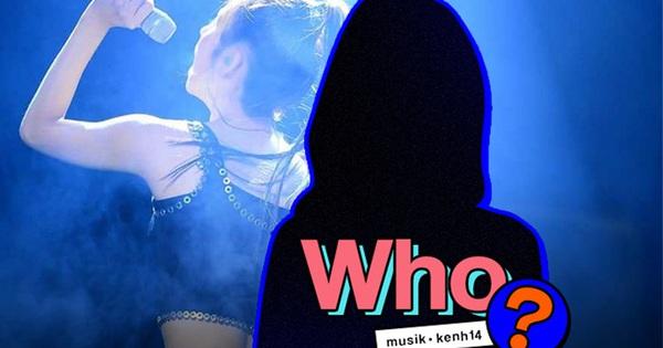 Nữ idol nhà JYP từng trải qua cảnh thập tử nhất sinh, vốn ghét nhảy nhưng giờ là... main dancer của nhóm ''siêu tân binh'' Kpop