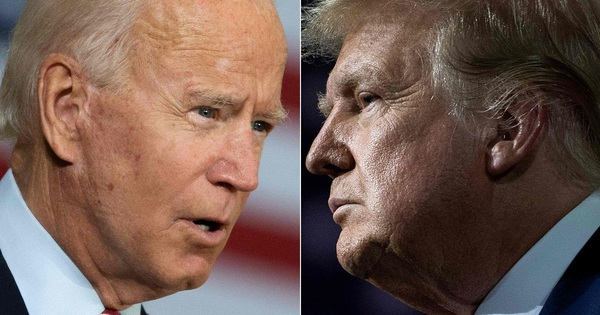 Trung Quốc tung cảnh báo ''rắn'' trước thềm tranh luận trực tiếp bầu cử Tổng thống Mỹ
