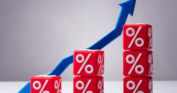 Tăng mạnh 12 điểm, VnIndex bứt phá qua ngưỡng 900 điểm trong sự tiếc nuối của nhiều nhà đầu tư