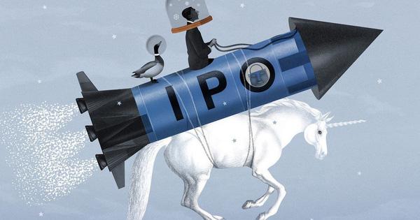 ''Mở tiệc'' như thời bong bóng dotcom: Tại sao các startup công nghệ lại nhiệt tình ''lên sàn'' giữa mùa đại dịch?