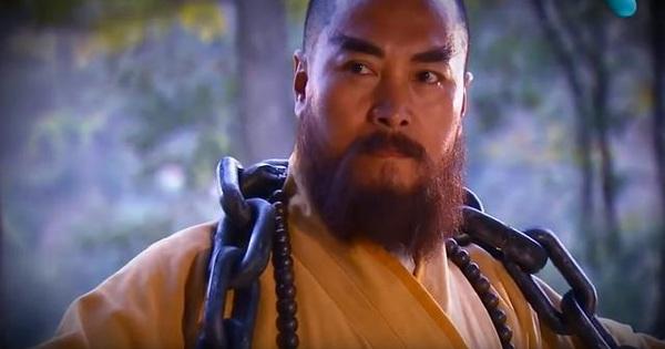 Đọc truyện Kim Dung đã lâu, bạn có biết ''tứ trụ cao thủ'' phái Thiếu Lâm là những ai không?