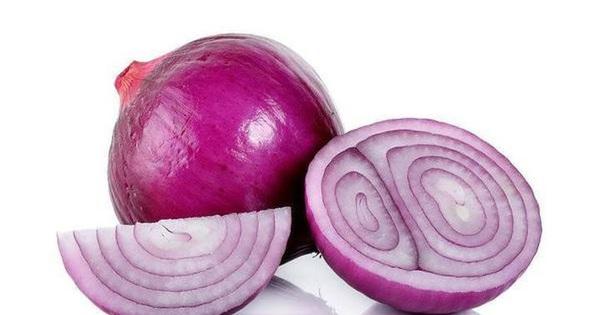 8 loại thực phẩm này là kẻ thù của cục máu đông, nên thường xuyên ăn để mạch  máu khỏe mạnh - VNReview Tin mới nhất