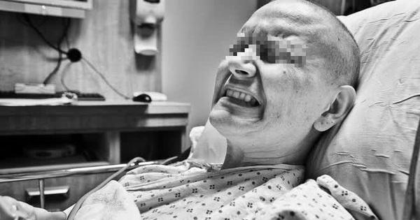1 vạn người/ngày bị ung thư ''gọi tên'' ở Trung Quốc: 6 thói quen  hàng ngày áp dụng ngay