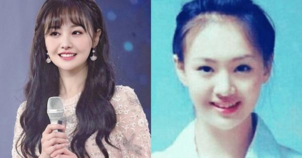 """Thời đi học của Trịnh Sảng: Thành tích """"đỉnh của chóp"""" nhưng bị tẩy chay, cha mẹ dạy nghiêm khắc đến mức con gái phát sợ"""