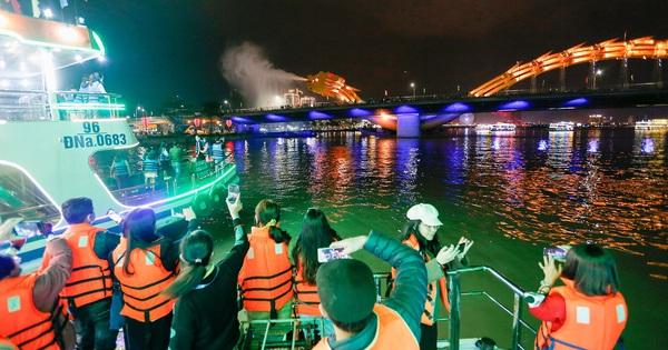 Đà Nẵng sẽ có các sản phẩm du lịch mới trong năm 2021