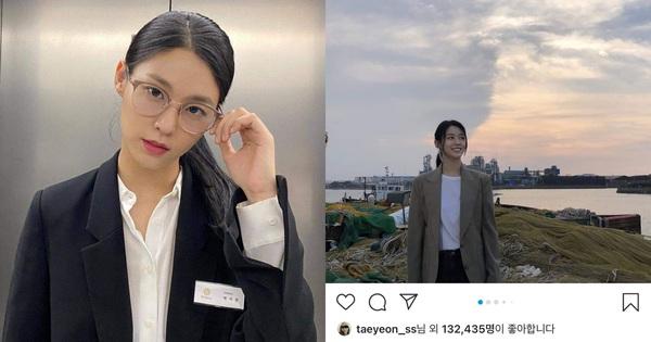 ''Bảo vật quốc dân'' Seolhyun trở lại sau 6 tháng bê bối bắt nạt nội bộ AOA, được Taeyeon ủng hộ nhưng vẫn ăn ''gạch'' kịch liệt?
