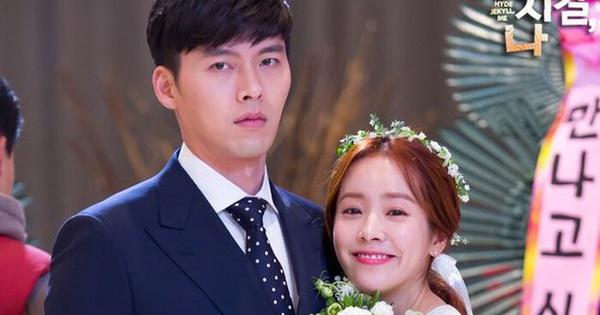 """Bộ ảnh Hyun Bin - Han Ji Min bất ngờ hot trở lại sau 6 năm, biểu cảm của """"bạn trai"""" Son Ye Jin bị chê vì quá đơ"""