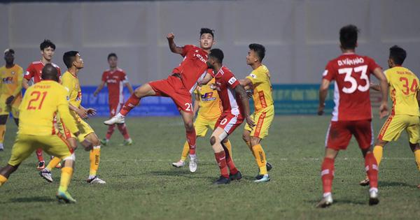 Bốc thăm AFC Cup, AFC Champions League: Hà Nội, Sài Gòn dễ thở, Viettel gặp khó