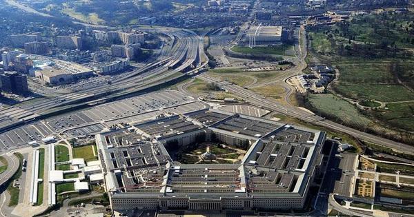 Mỹ bất ngờ tấn công vào căn cứ dân quân do Iran hậu thuẫn