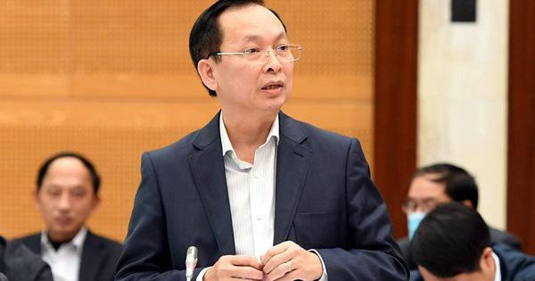 Phó Thống đốc Ngân hàng Nhà nước: ''Những tổ chức hoạt động như sàn Forex hiện nay hoàn toàn không đúng quy định của pháp luật''
