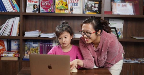 Các trường ở Hà Nội sẵn sàng phương án dạy học trực tuyến