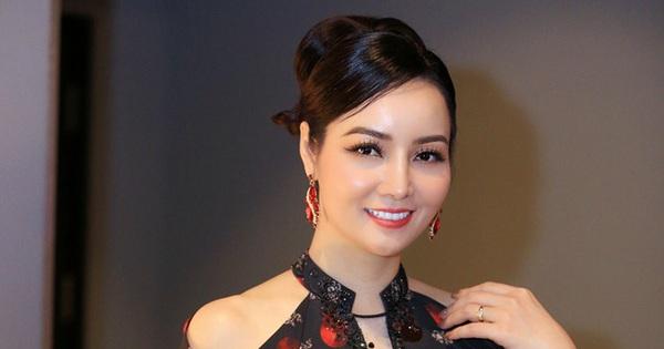 Mai Thu Huyền tái ngộ khán giả Hà Nội qua tác phẩm Kiều