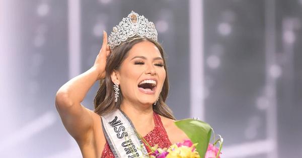 Tân Hoa hậu Hoàn vũ 2020 sẽ có nhiệm kỳ ngắn nhất trong lịch sử?