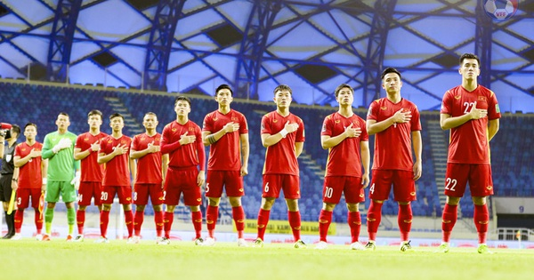 Chủ tịch AFF, Liên đoàn bóng đá Hàn Quốc gửi thư chúc mừng thành tích của đội tuyển Việt Nam