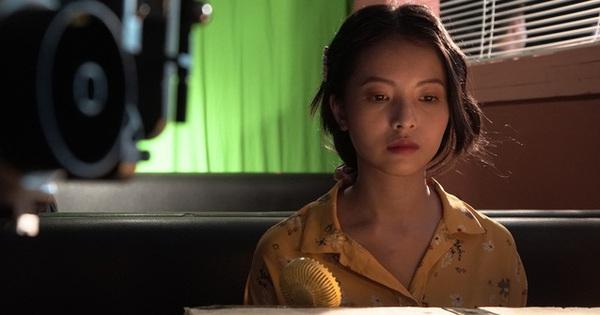 Yu Dương kết đôi Liên Bỉnh Phát trong phim đầy chất ma mị