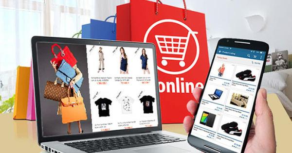 Bộ Công Thương khuyến cáo về mua sắm online trong bối cảnh COVID-19 nhằm tránh rủi ro