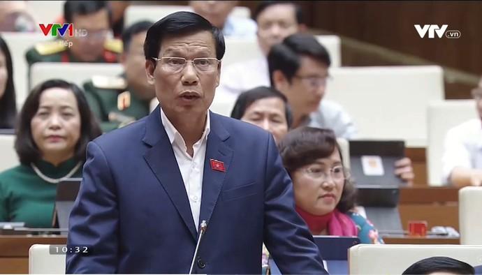 Bộ trưởng Nguyễn Ngọc Thiện: Giải pháp để đưa du lịch thành ngành kinh tế mũi nhọn