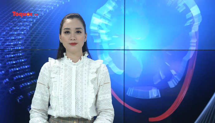 Bản tin Truyền hình số 123: Bảy giải pháp để văn hóa thực sự hướng tới sự phát triển bền vững của đất nước