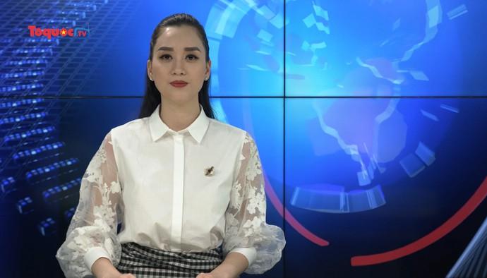 Bản tin Truyền hình số 118: Từng bước nâng cao hiệu quả công tác kế hoạch tài chính và cải cách hành chính tại Bộ VHTTDL
