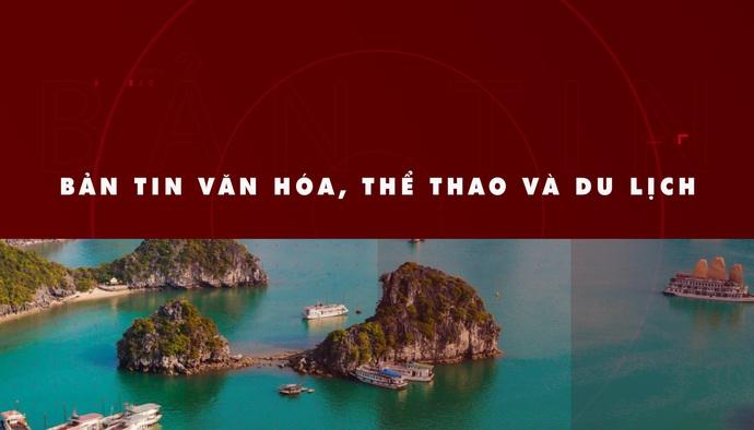 Bản tin truyền hình số 138: Ngành du lịch thế giới chao đảo bởi dịch Covid-19