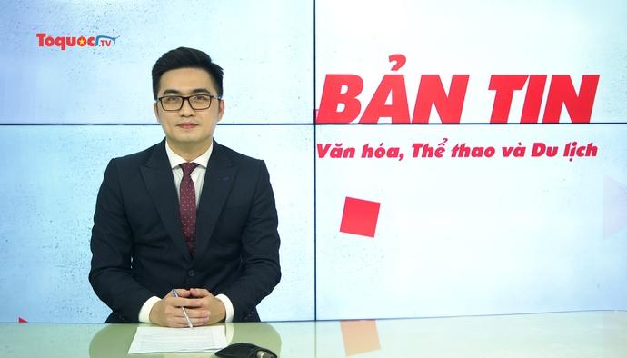 """Bản tin truyền hình số 198: Mỗi người bạn nước ngoài là một """"Đại sứ"""" quảng bá du lịch Việt Nam"""
